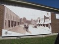 Image for Kinmount Mural  -  Kinmount, ON
