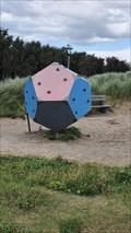 Image for Beachplayground - Zoutelande, NL