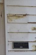 Image for Margaret Lea Houston Home