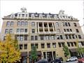 Image for Spokane Club - East Downtown Historic District - Spokane, WA