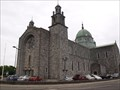 Image for Galway Cathedral - Galway, Ireland