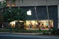 Image for Apple Store Waikiki - Honolulu, HI
