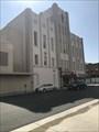 Image for Church of Scientology Orange County - Santa Ana, CA