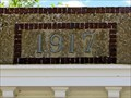 Image for 1917 - Former Security State Bank - Roy, MT