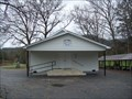 Image for Mount Liberty Baptist Church - McCaysville, GA