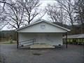 Image for Mount Liberty Baptist Church - McCaysville, GA