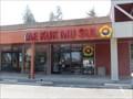 Image for TAE KUK MU SUL - Sacramento, CA