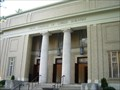 Image for First Church of Christ Scientist -  Toronto