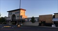 Image for Palouse Mall - Moscow, ID