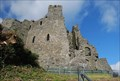 Image for Carlingford Castle - Carlingford Co Louth