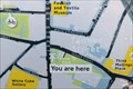Image for You Are Here - Bermondsey Street, London, UK