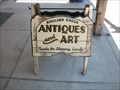 Image for Boulder Creeks Antiques and Arts - Boulder Creek, CA