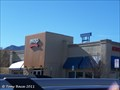 Image for IHOP #1827 - Southgate Rd. - Colorado Springs, CO