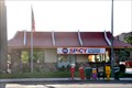 Image for McDonalds Real Road Free WiFi ~ Bakersfield, California