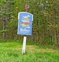 Image for Belfast, Maine