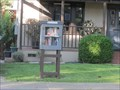 Image for LFL 32239 - Palo Alto, CA