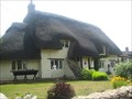 Image for Cottage at Hartwell - Northamptonshire