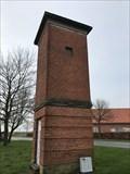 Image for Hollufgård, Odense, Denmark