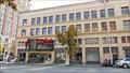 Image for Bing Theater - Spokane, WA