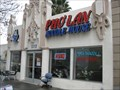 Image for Pho Lan Noodle House - San Jose, CA
