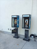 Image for Ralph's Payphones - Lake Forrest, CA