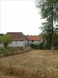 Image for Molen Bellefontaine, Sluizen, Tongeren, Limburg, Belgium
