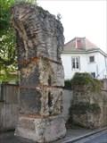 Image for Aqueduc du Gier - Fourvière