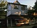 Image for 228 Kings Highway East - Haddonfield Historic District - Haddonfield, NJ