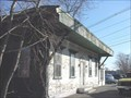 Image for Rte 97 Train Depot - Salem, NH
