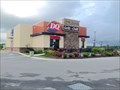 Image for Dairy Queen - Evans Mills, New York