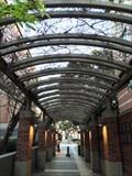 Image for Alumni Walk - Los Angeles, CA