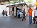 Image for Santo Andre Train Station Newstand - Santo Andre, Brazil
