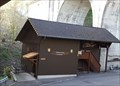 "Image for Dorfmuseum ""Alter Dreschschopf"" - Mumpf, AG, Switzerland"
