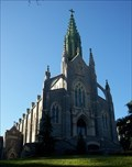 Image for Saint Mary's Chapel - North East, PA