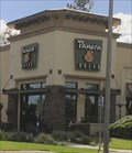 Image for Panera - Cerritos, CA