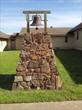 "Image for Elm Springs Assembly of God ""Call To Worship"" Bell - Elm Springs AR"