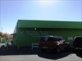 Image for Big Brother Big Sister Donation Center - Albuquerque, NM