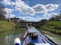 Image for Écluse 25 - Reclancourt - Canal entre Champagne et Bourgogne - Chaumont - France