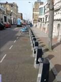 Image for Putney - Disraeli Road, London, UK
