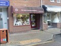 Image for Mary Stevens Hospice Charity Shop, Kinver, Staffordshire, England