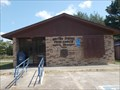 Image for Post Office - Garvin, OK 74736