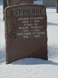 Image for 101 - Régina Thibault - Laval, Qc