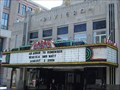 Image for Riviera Theatre Marquee - Charleston, SC
