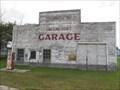Image for Greencourt Garage - Greencourt, Alberta