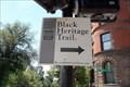 Image for Black Heritage Trail - Boston, MA