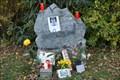 Image for Joe Zawinul - Zentralfriedhof, Wien, Austria