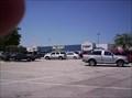 Image for Wal-Mart Supercenter Palatka, Florida