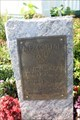 Image for Boer War Memorial Stone - Bracebridge, Ontario