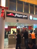 Image for Pizza Hut - Interstate 95 - North East, MD