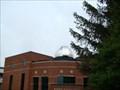 Image for Planetarium - Appalachian State University - Boone, North Carolina